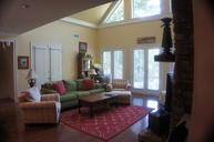 100 Catesby Eclectic AL, 36024