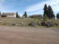 Glover St Lot 8 Goldendale WA, 98620