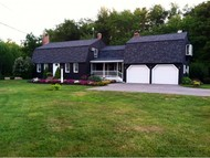 67 Sweet Hill Rd Plaistow NH, 03865