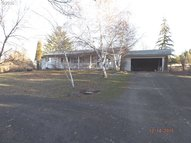 2226 Foster Ct Goldendale WA, 98620