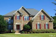 110 Swift Wind Place Apex NC, 27539