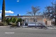 1965 W 1700 N Saint George UT, 84770