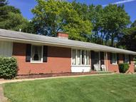 2 Frary Court Mount Vernon OH, 43050