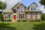 12306 Steeple Chase Drive Reisterstown MD, 21136