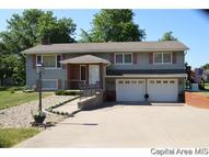 507 Sunset Ct. Abingdon IL, 61410