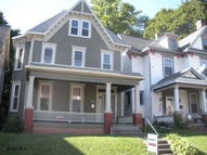 1205 Lincoln Avenue Tyrone PA, 16686