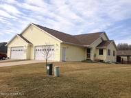 784 Olson Drive Rushford MN, 55971
