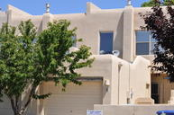 4211 Pitt Street Ne Unit #5 Albuquerque NM, 87111