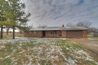 8588 S 337th West Avenue Mannford OK, 74044
