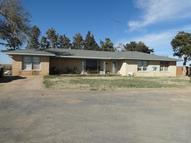 150 County Road 169 Dimmitt TX, 79027