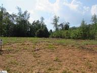 239 Audubon Acres Drive Lot 16 Easley SC, 29642