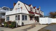 609 E 12th St Street Ocean City NJ, 08226