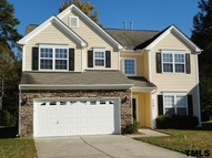 2361 Lazy River Drive Raleigh NC, 27610