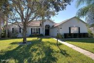 6026 Arlington Circle Melbourne FL, 32940