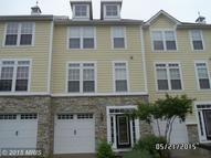 4 Bayview Ln Colonial Beach VA, 22443
