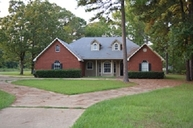 8490 Woodstock Greenwood LA, 71033