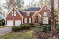 109 Deer Valley Drive Cary NC, 27519