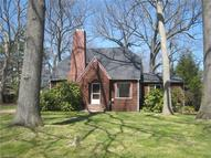 111 Gill Dr Kent OH, 44240