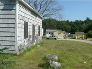 48-50 Collins St Seabrook NH, 03874