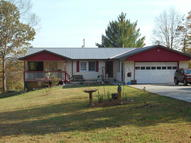 217 Smith Oaks Lane Jacksboro TN, 37757