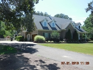 544 Brewer S/D Rd - Coldwater Coldwater MS, 38618
