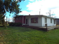 1996 S.R. 44 South Shinglehouse PA, 16748