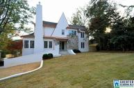 66 Pine Crest Rd Mountain Brook AL, 35213