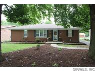 306 South Hilgard Street O Fallon IL, 62269