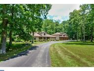 5931 Wismer Rd Pipersville PA, 18947