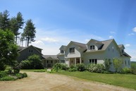 2070 Under The Mountain Rd South Londonderry VT, 05155