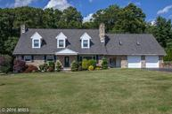 2919 Nelson Lane Fallston MD, 21047