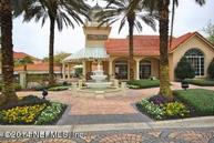 13846 Atlantic Blvd  #218 Jacksonville FL, 32225