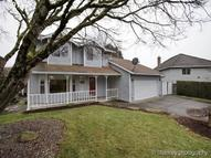 21505 Ne Lachenview Ln Fairview OR, 97024