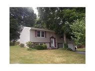107 Blackshire Road Butler PA, 16001
