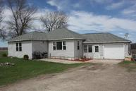 2379 460th Avenue Guernsey IA, 52221