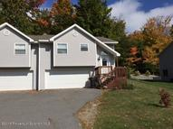 4010 Pondview Dr Clarks Summit PA, 18411