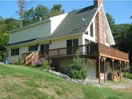451 Rhododendron Road Fitzwilliam NH, 03447