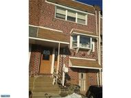 3119 Holly Rd Philadelphia PA, 19154