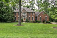 105 Central Ct Pewee Valley KY, 40056
