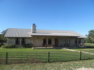 6151 Junction Hwy Mountain Home TX, 78058