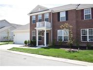 9687 Angelica Drive 46-1 Noblesville IN, 46060