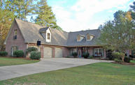 7 Jubilee Point Hattiesburg MS, 39402