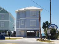 17495 Front Beach Rd Panama City Beach FL, 32413