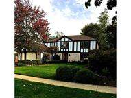 18289 Admiralty Dr Strongsville OH, 44136