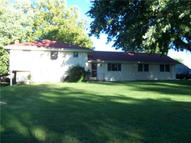 15749 151st Street Bonner Springs KS, 66012