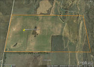 Wheeler Co. 322 Acres Mclean TX, 79057
