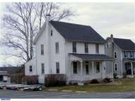 2110 Milford Square Pike Quakertown PA, 18951