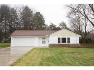 125 Pyle Rd Oberlin OH, 44074