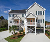 310 Harper Avenue 3b Carolina Beach NC, 28428