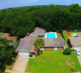 674 Ne Fairway Avenue Fort Walton Beach FL, 32547